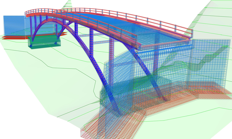 Puente-jkr---ds-3500-3500