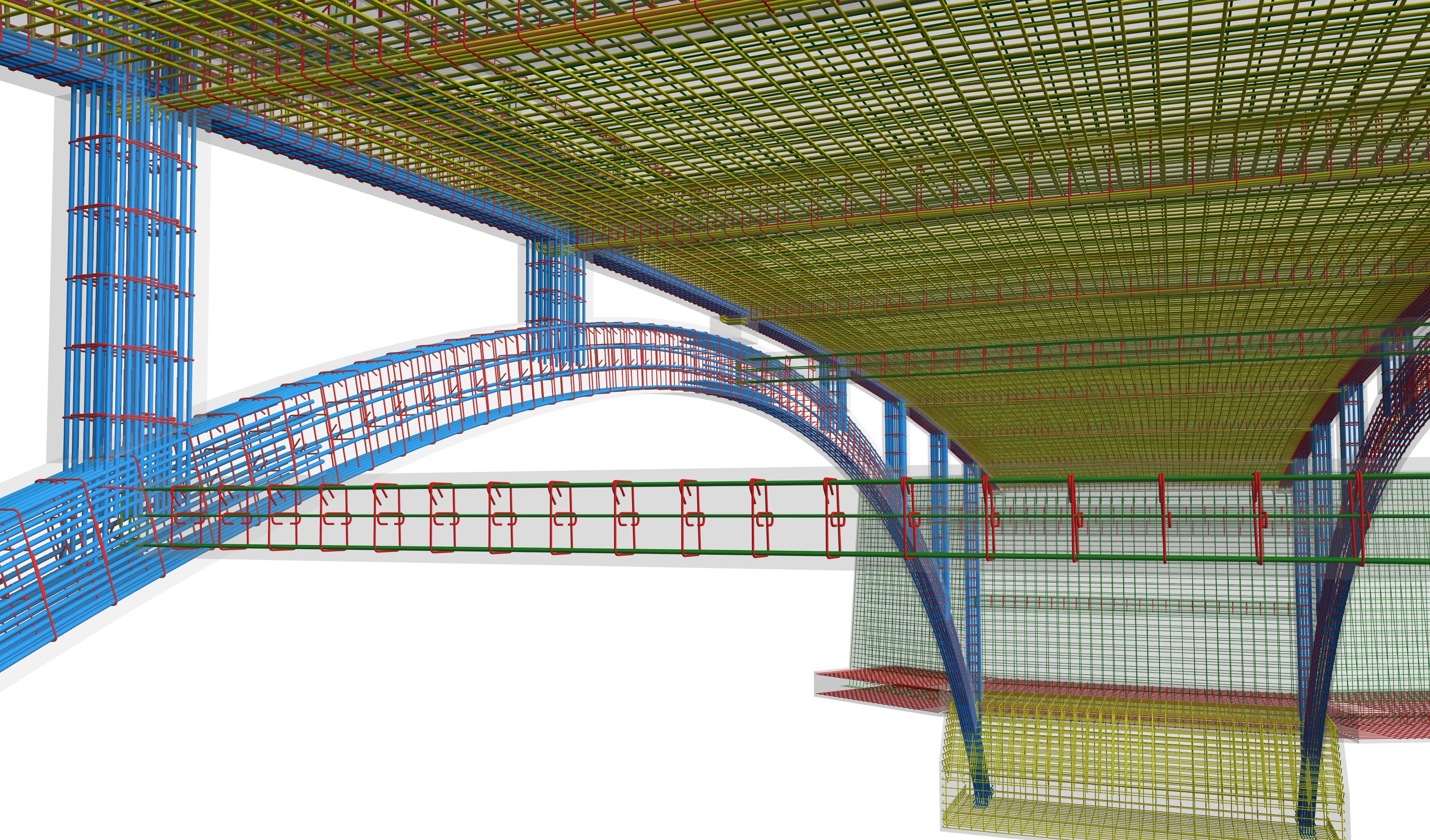 Puente-jkr---ds874-3500-3500