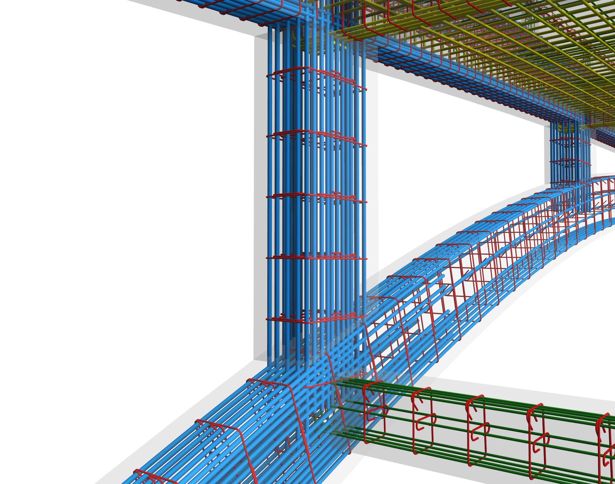 Puente-jkr---ds894-3500-3500