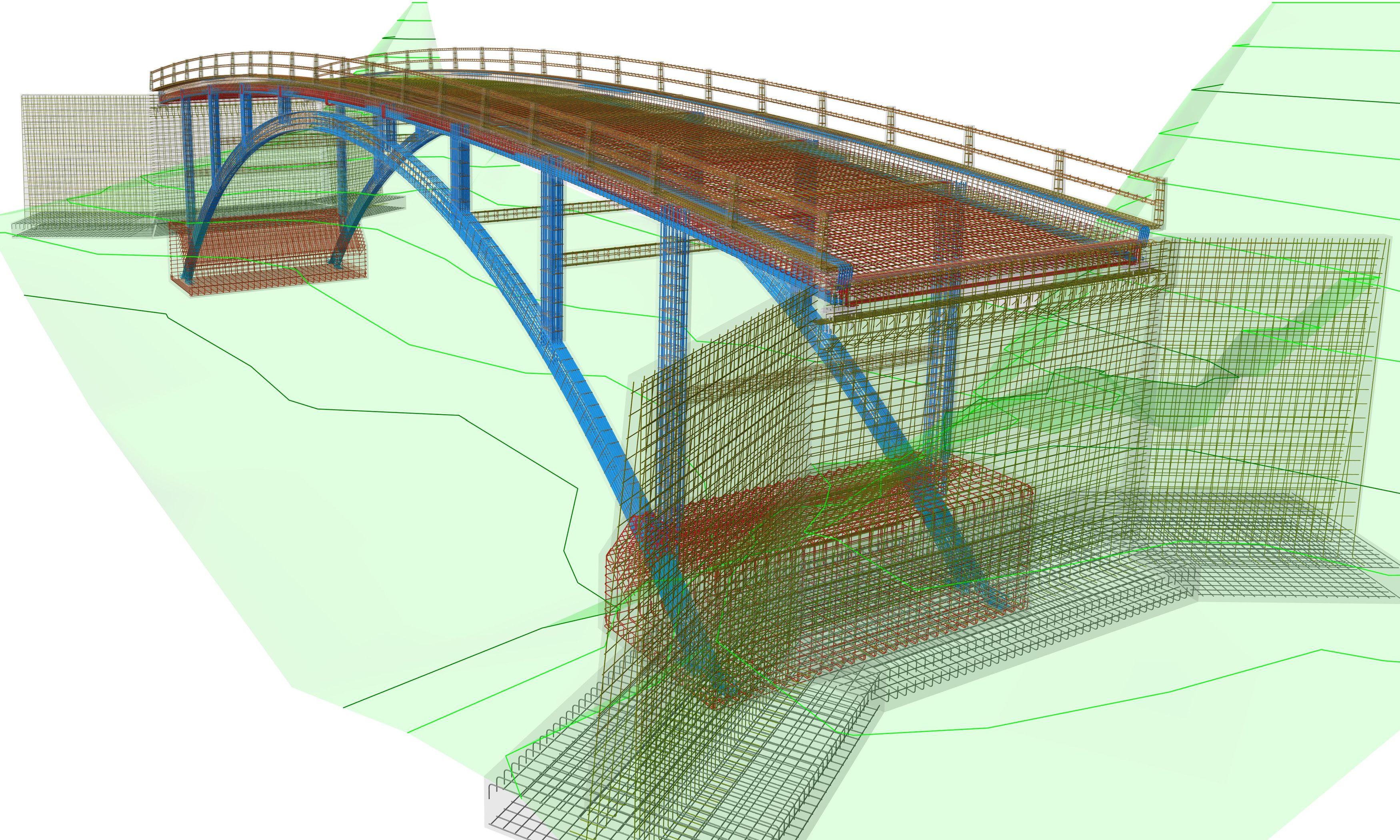 Puente-jkr---ds01-3500-3500