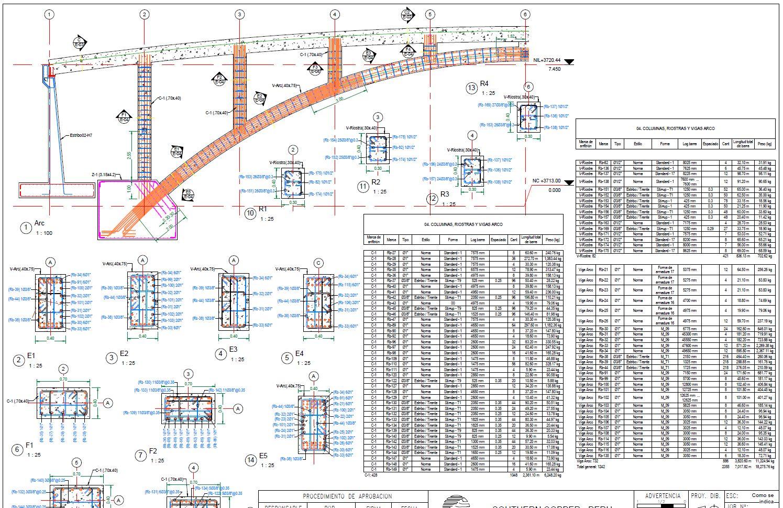 Puente-jkr---e245-3500-3500