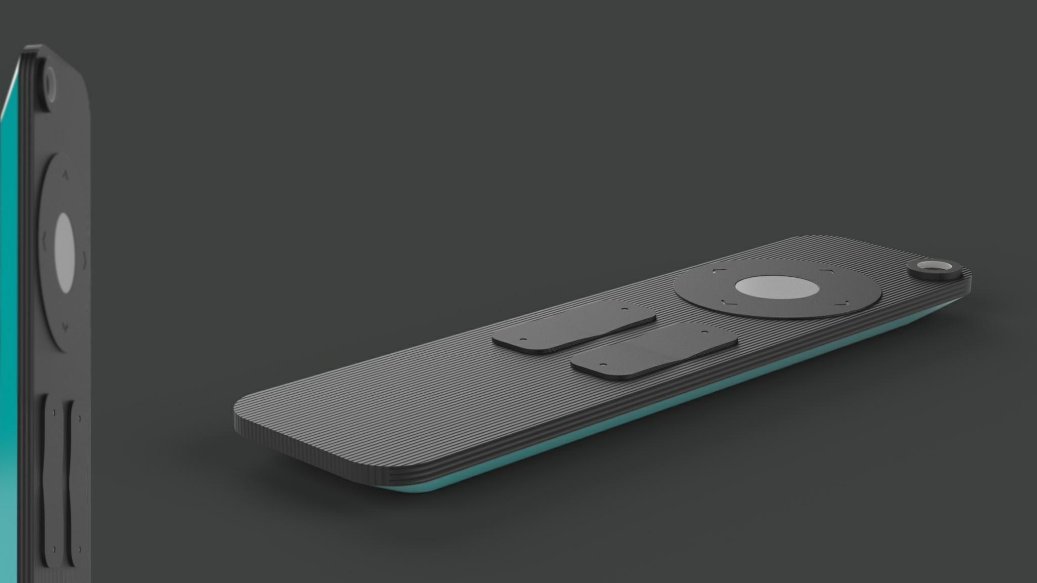 Design-ctr---fablcs2018-3500-3500
