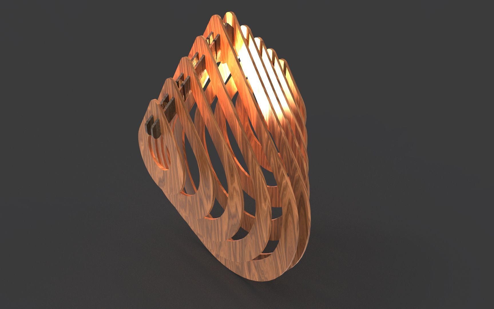 Lumini-prox2-ren-3500-3500