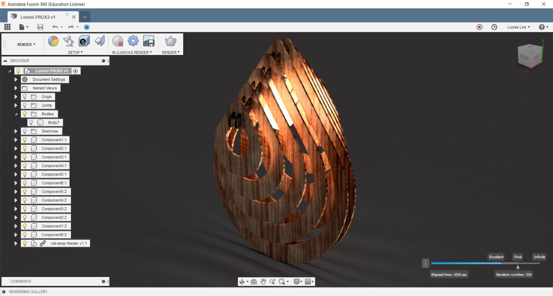 Lumini-prox2-design-3500-3500