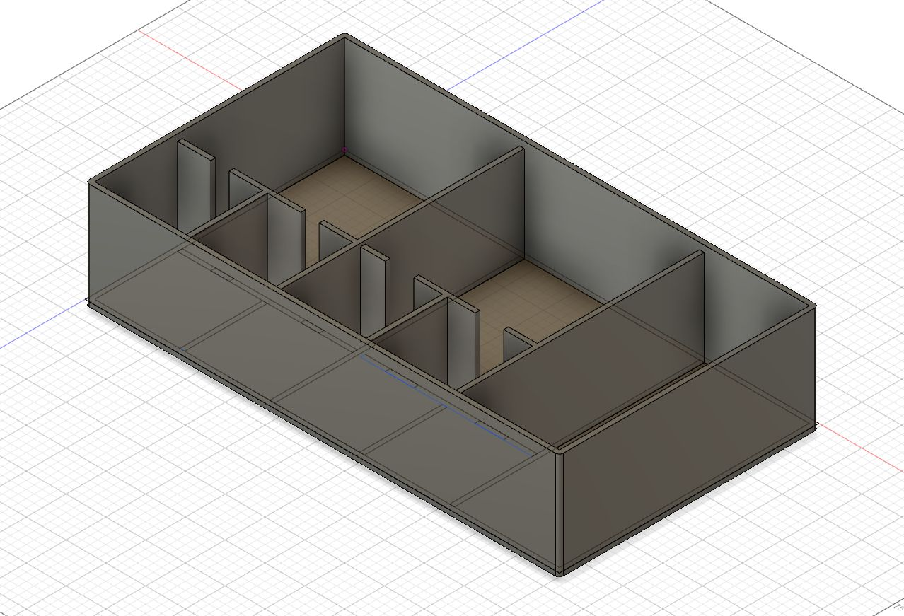openlock storage Autodesk Online Gallery
