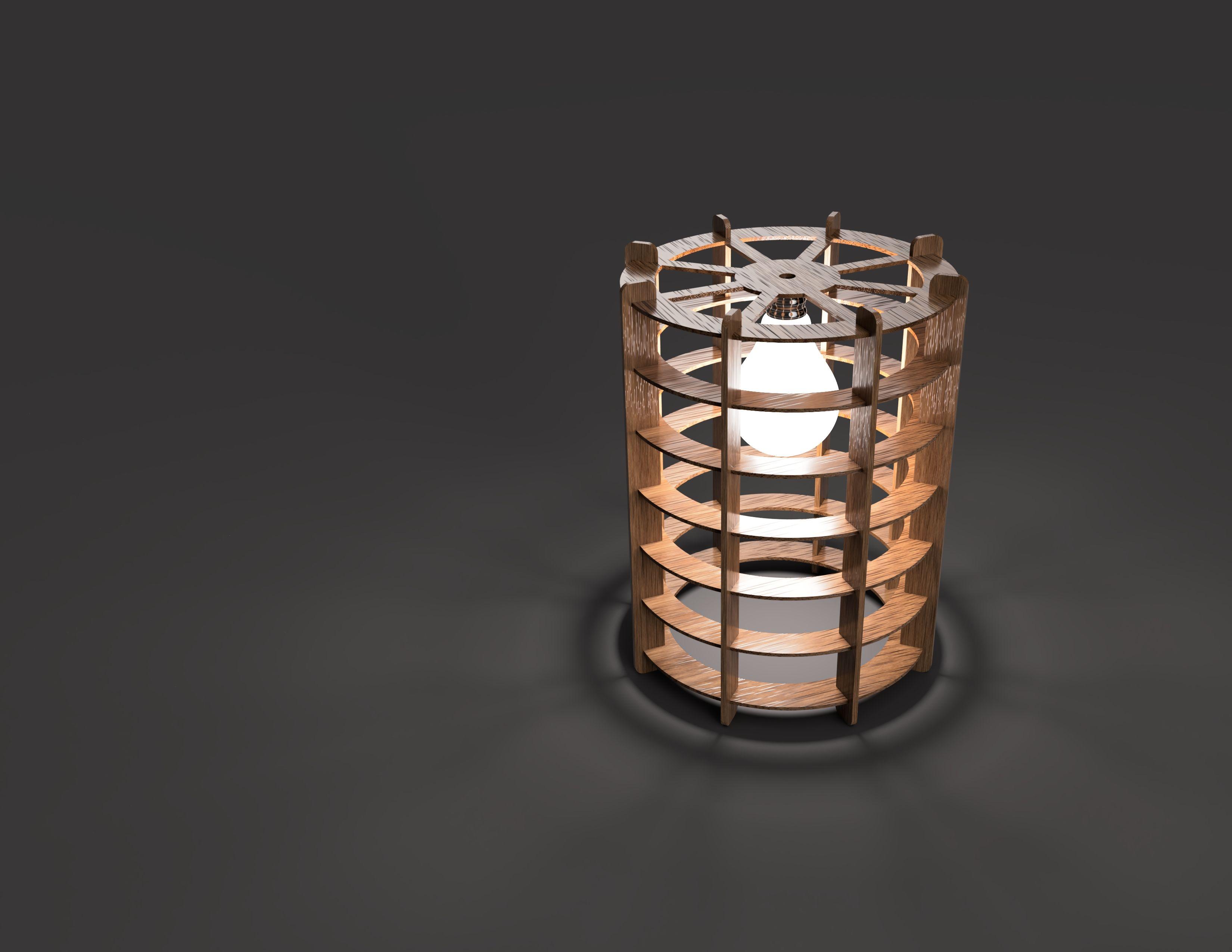 Lumini-xs-lcs6-3500-3500