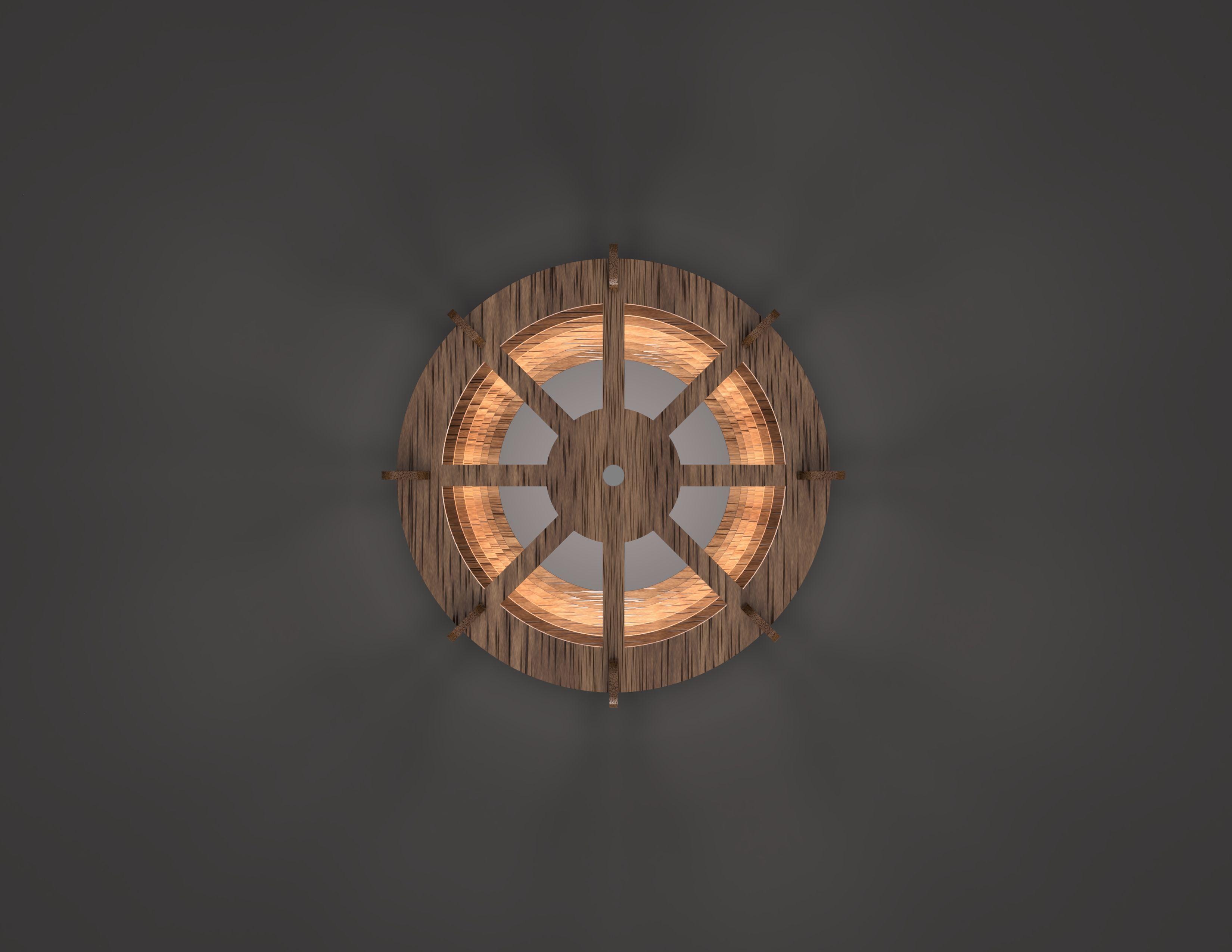 Lumini-xs-lcs8-3500-3500