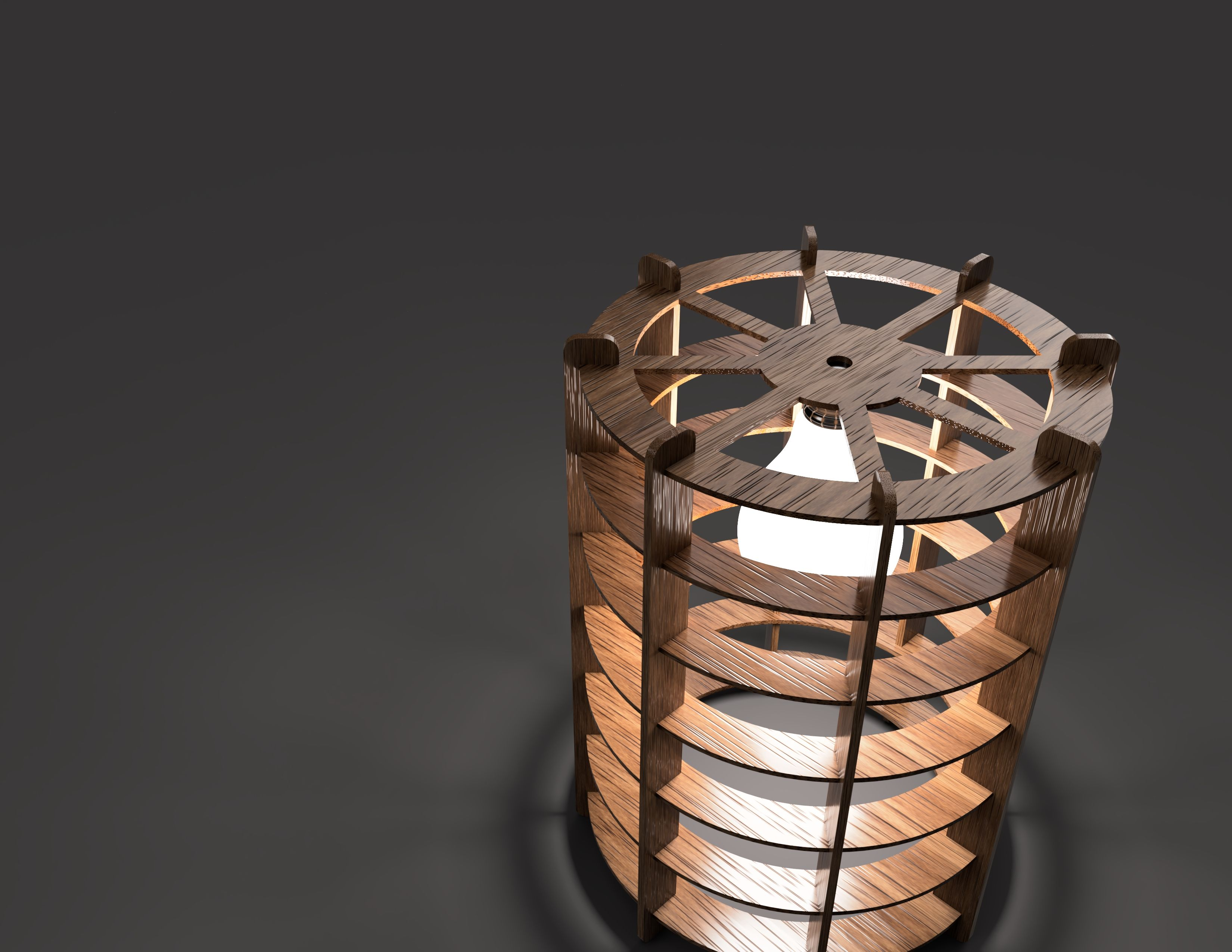 Lumini-xs-lcs1-3500-3500