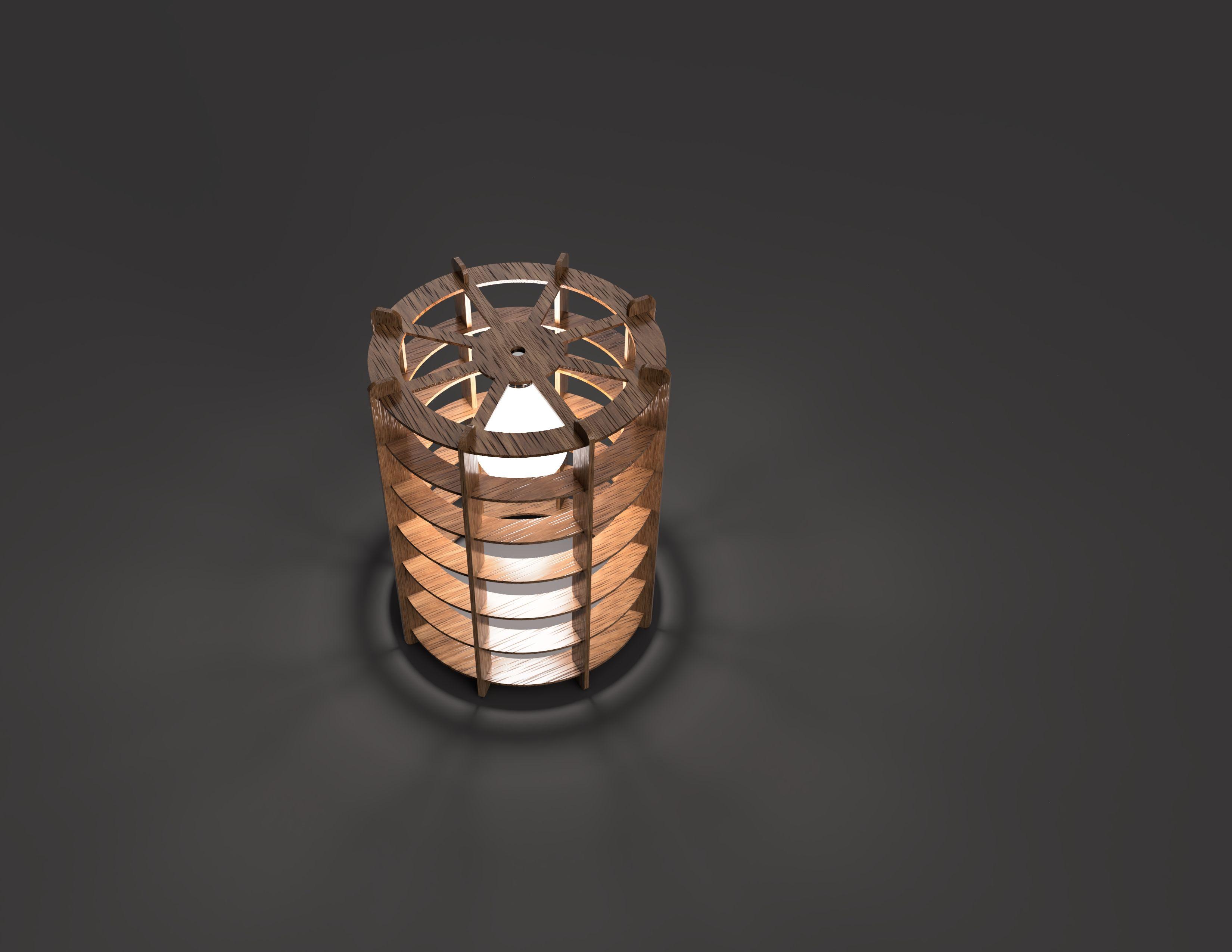 Lumini-xs-lcs7-3500-3500