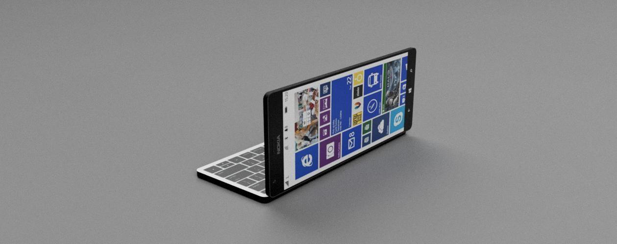 Nokia-microsoft-v0-3500-3500