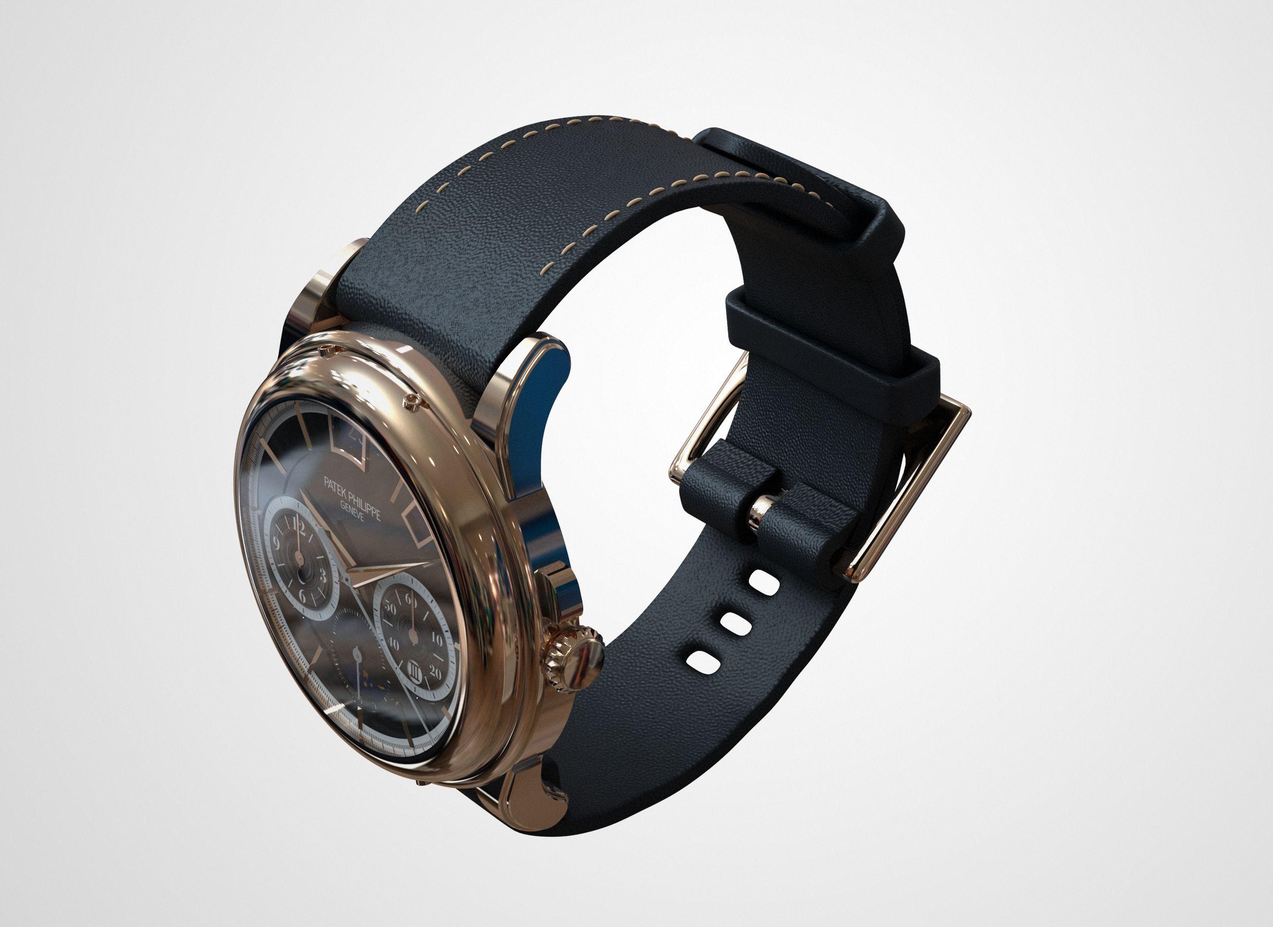 Watch-94-3500-3500