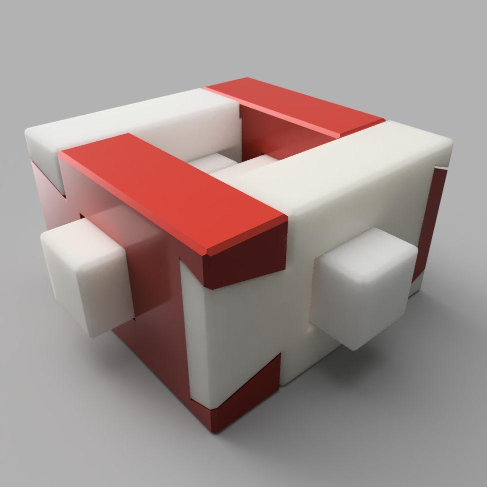 Puzzle-6-1-3500-3500