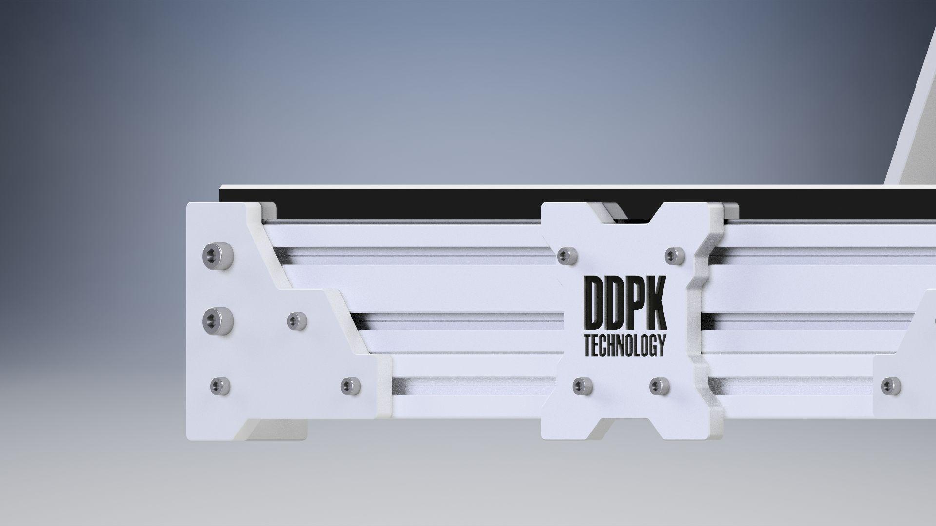 Ddpk-3500-3500