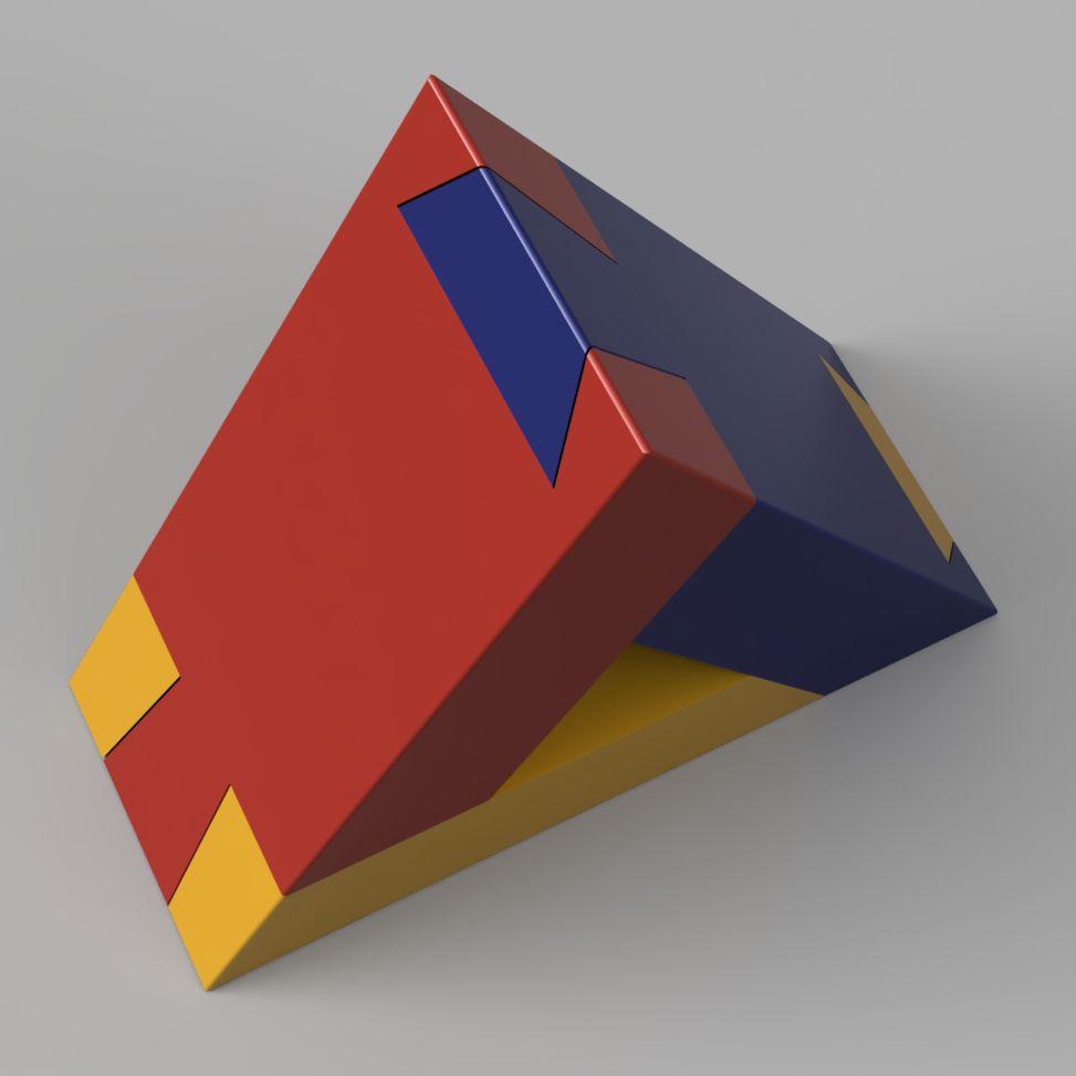 Puzzle7-1-3500-3500