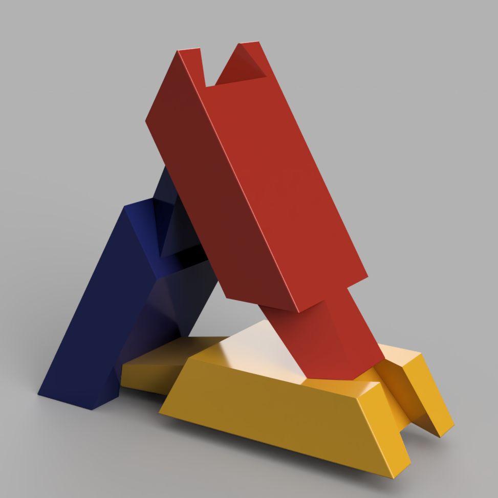 Puzzle7-2-3500-3500