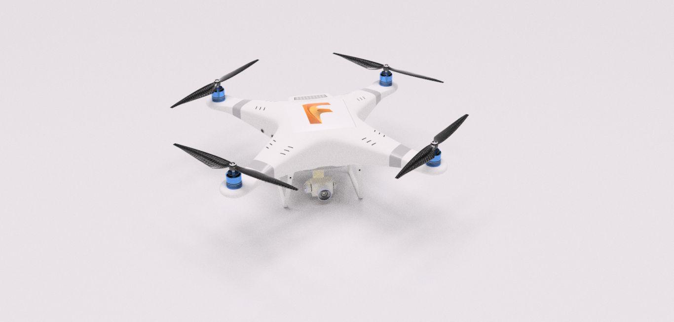 Drone-phantom-v41-3500-3500