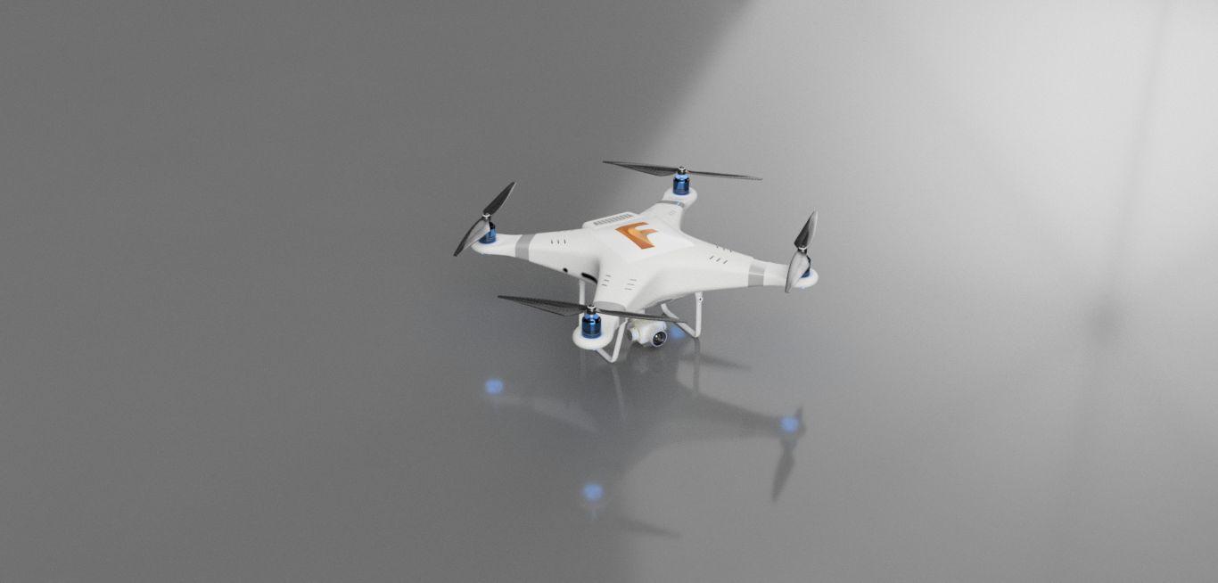 Drone-phantom-render-3500-3500