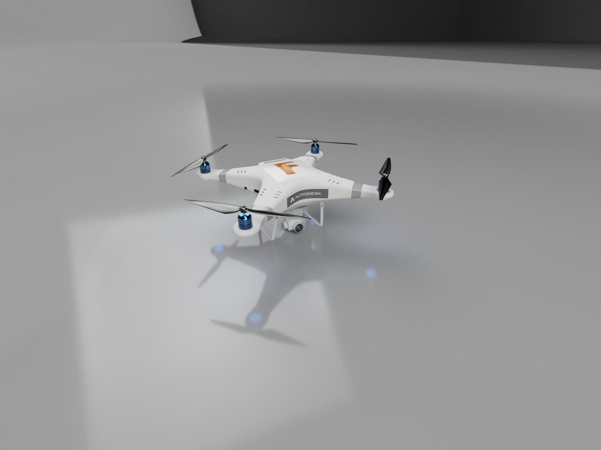 Drone-phantom-2018-oct-28-04-37-59am-000-customizedview2110404446-jpg-3500-3500