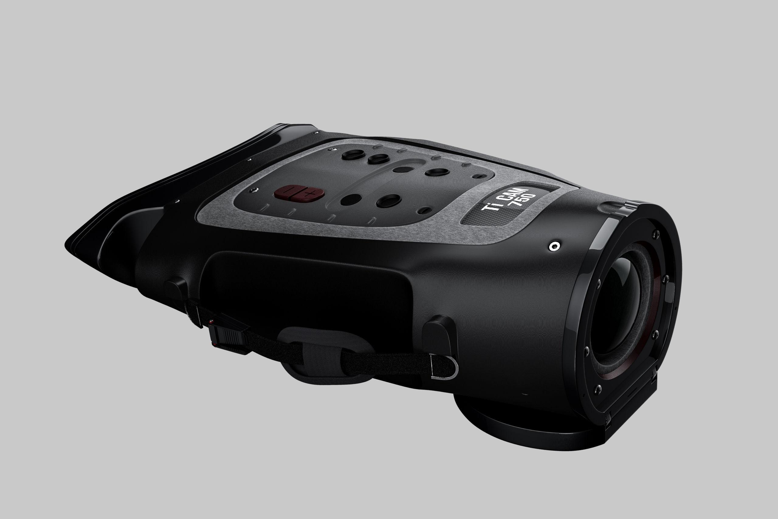 Minocular-9-3500-3500