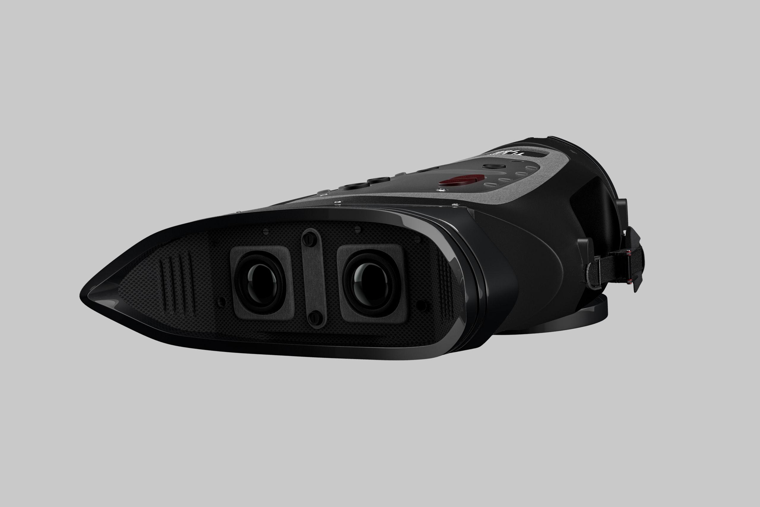 Minocular-8-3500-3500