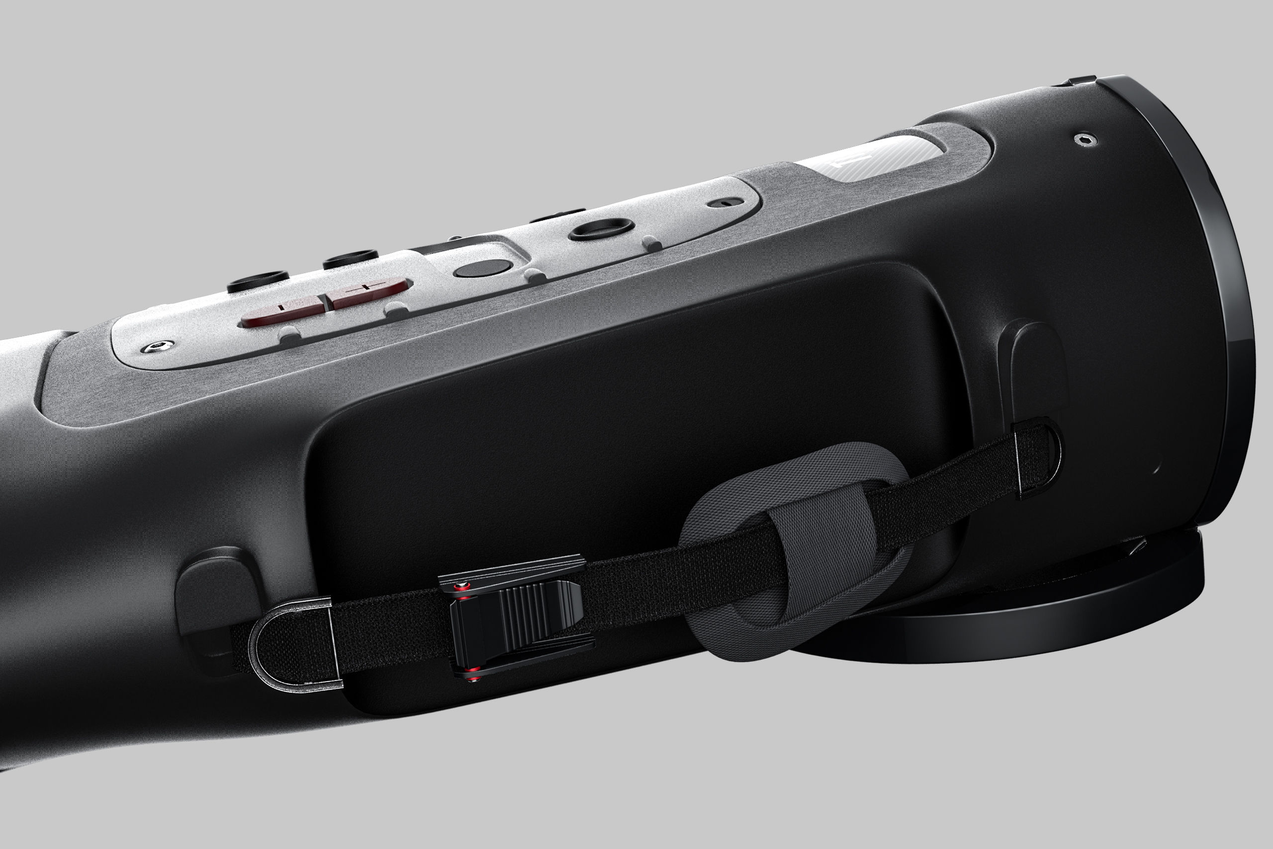 Minocular-7-3500-3500