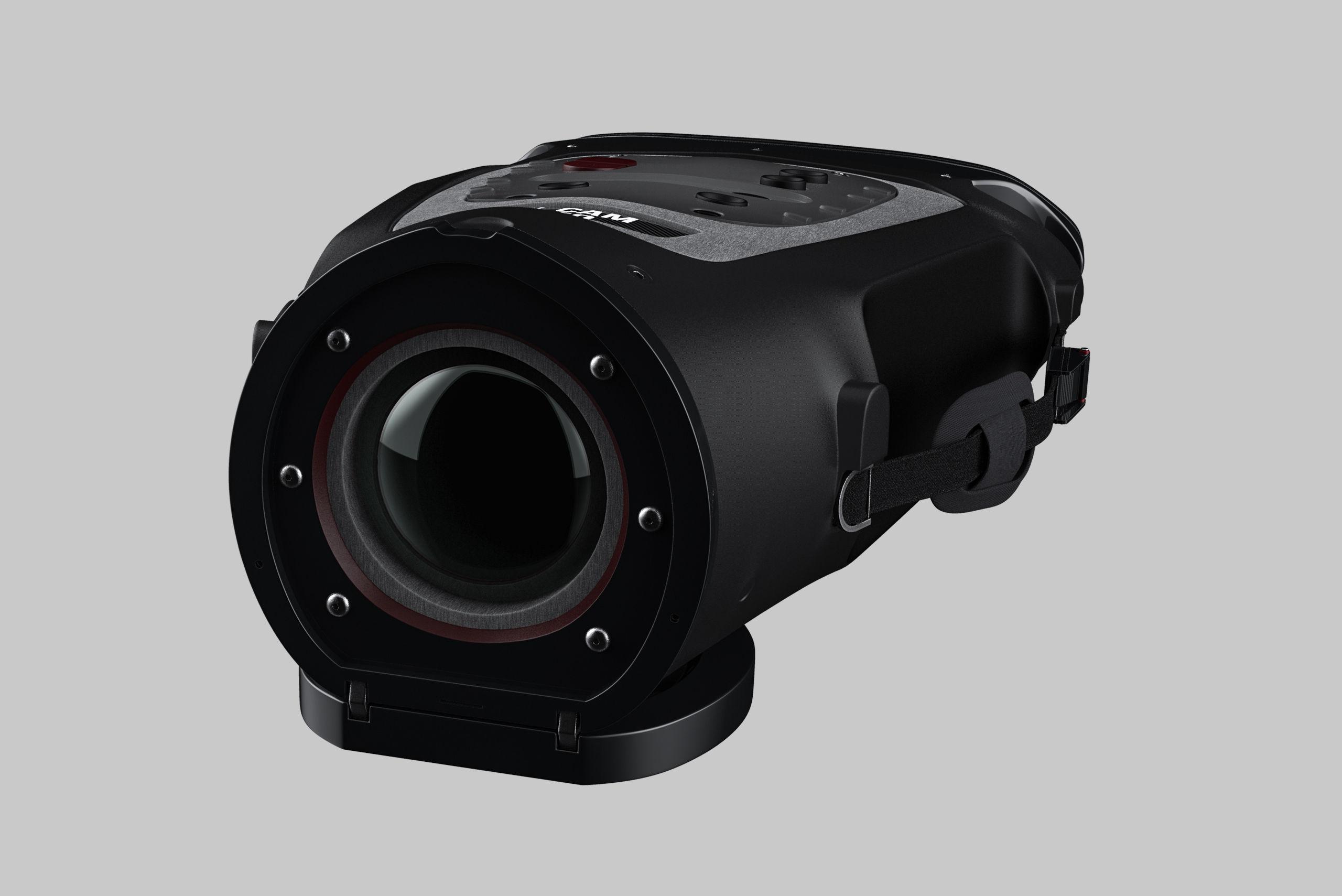 Minocular-4-3500-3500