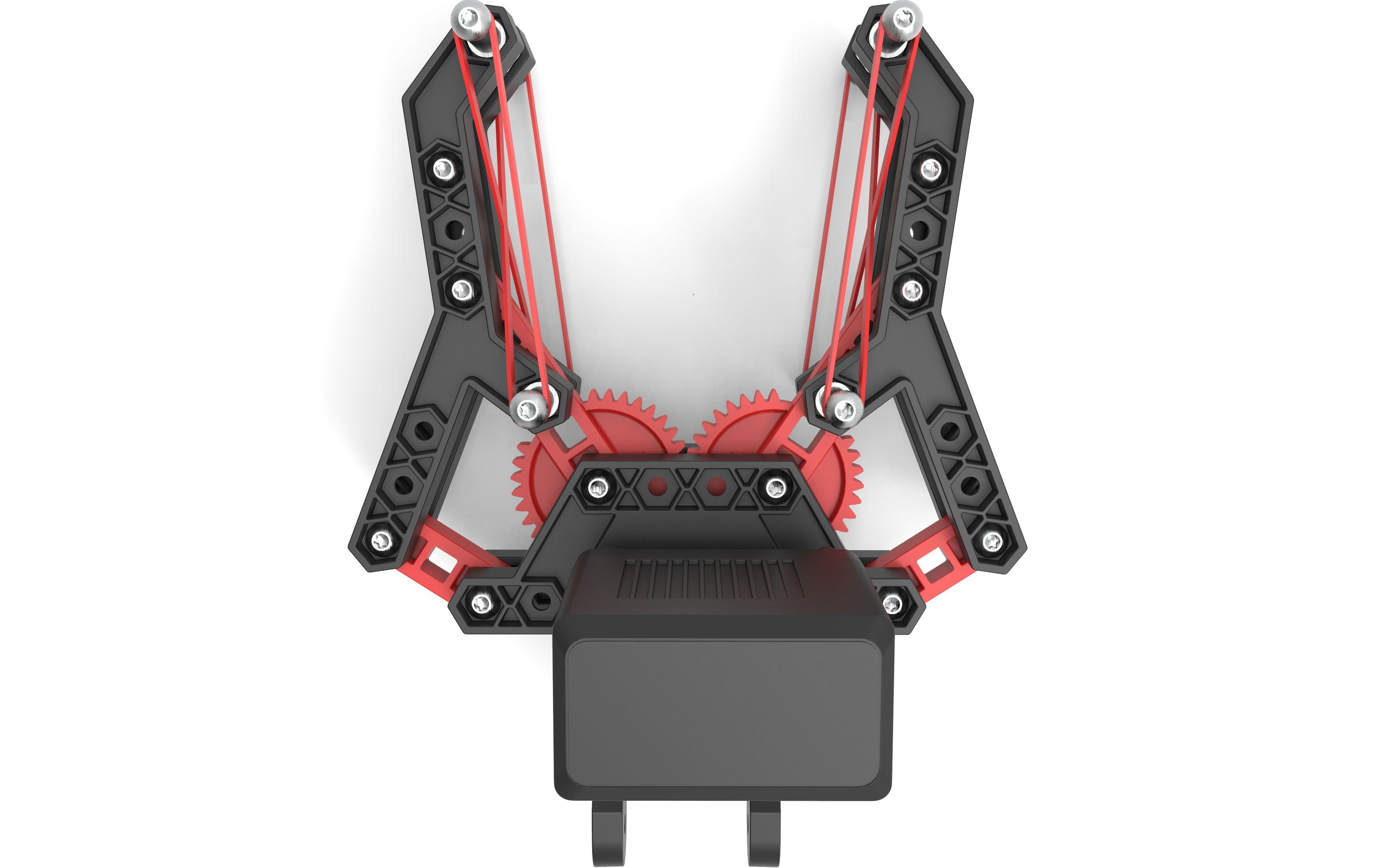 Vex-robotics-v5-design-fabrica-de-nerdes-5-3500-3500