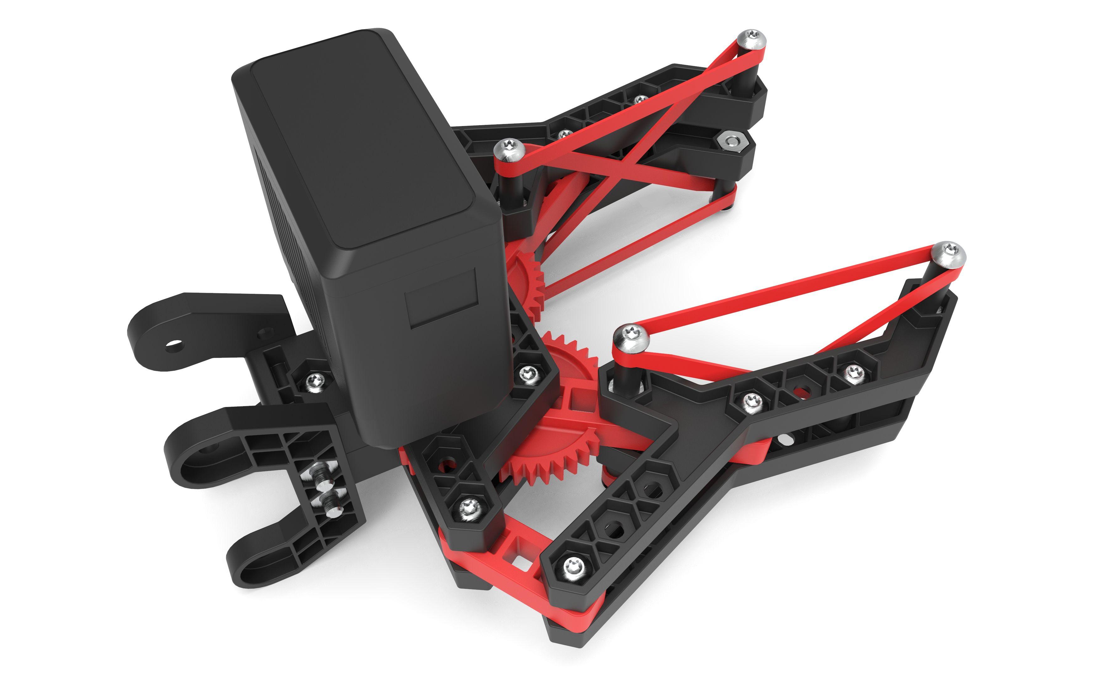 Vex-robotics-v5-design-fabrica-de-nerdes-1-3500-3500