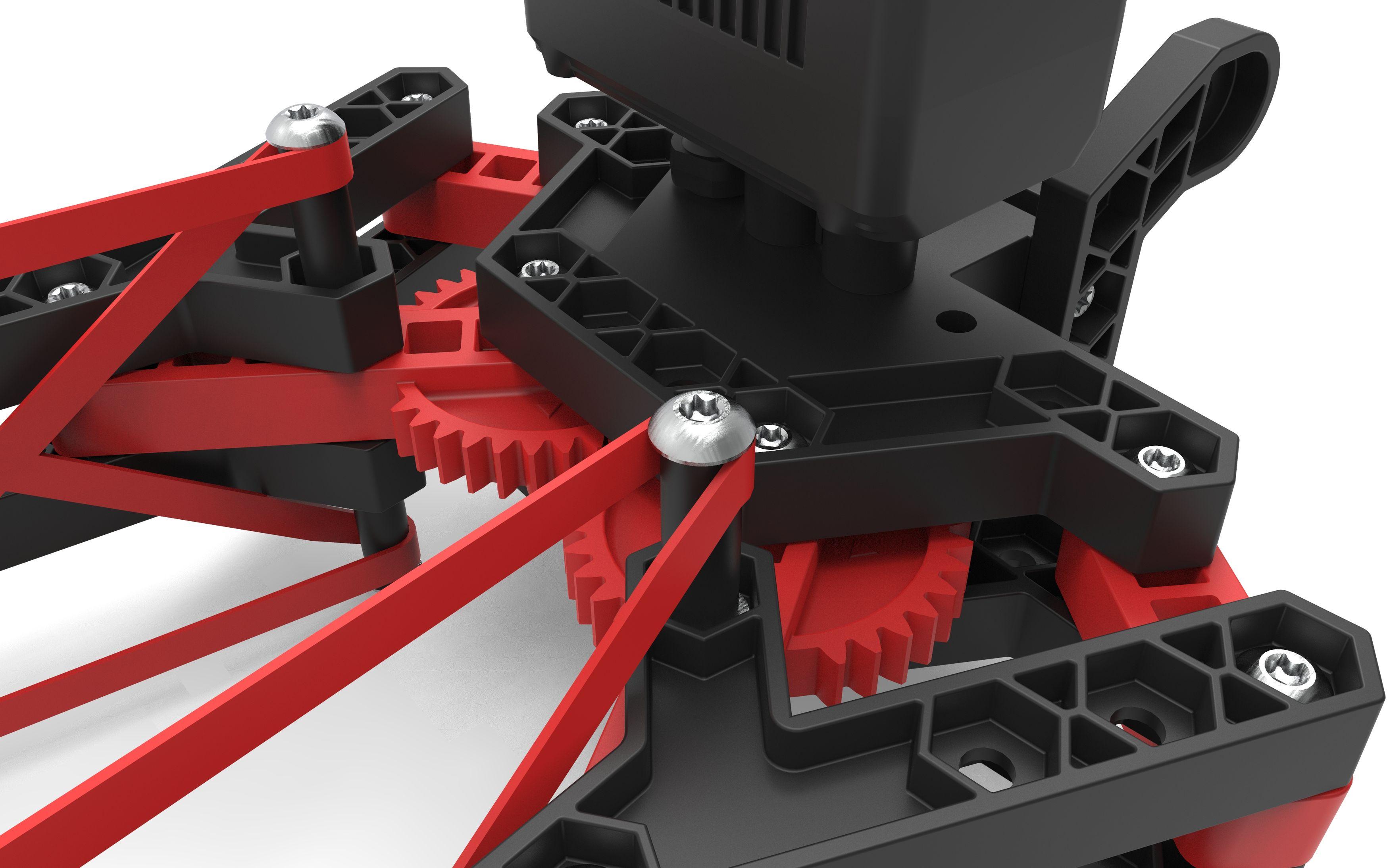 Vex-robotics-v5-design-fabrica-de-nerdes-4-3500-3500