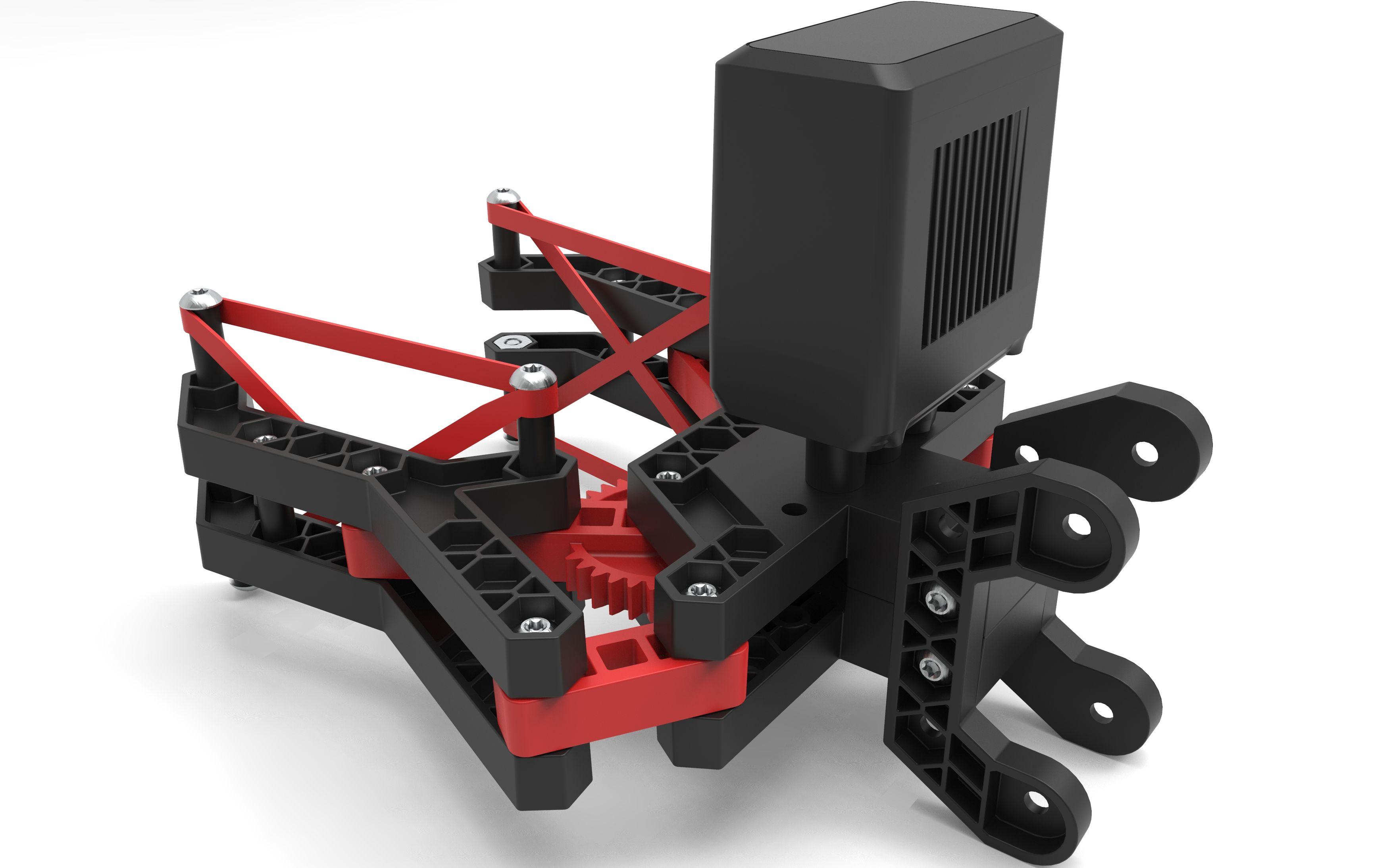 Vex-robotics-v5-design-fabrica-de-nerdes-6-3500-3500
