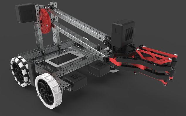 V5-vex-robotics---clawbot---fabrica-de-nerdes-lucas-634-0