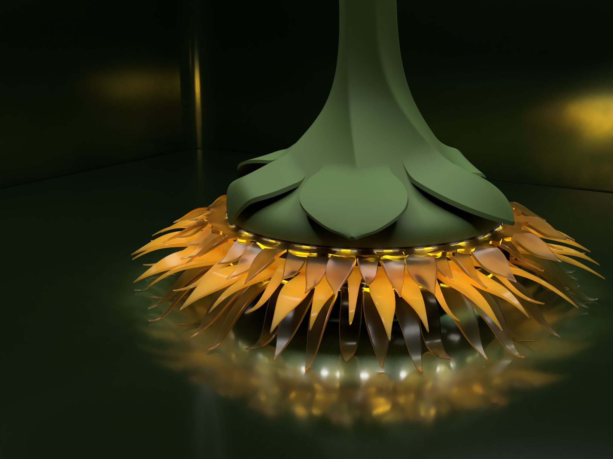 Lightflower-2018-nov-22-01-09-25am-000-customizedview8386492545-png-3500-3500