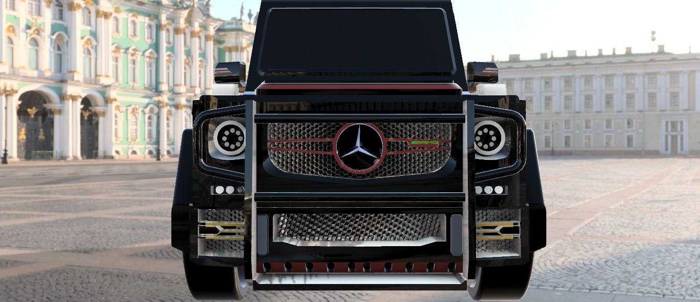 G63-v18-front-3500-3500