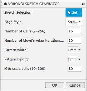 Voronoi-sketch-gen---settings-3500-3500