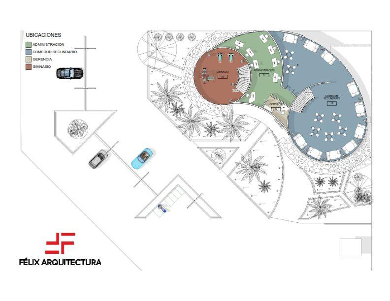 Planos-ubicaciones-002-3500-3500