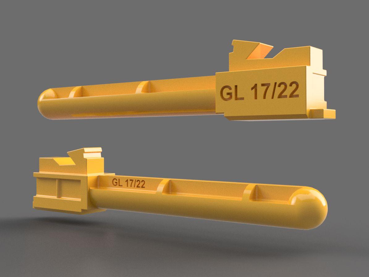 Glockhybriddummyrender-v1-3500-3500