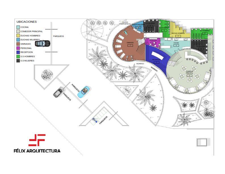 Planos-ubicaciones-001-3500-3500