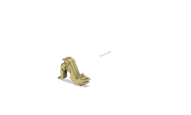 Sharetofusion360hub-634-0