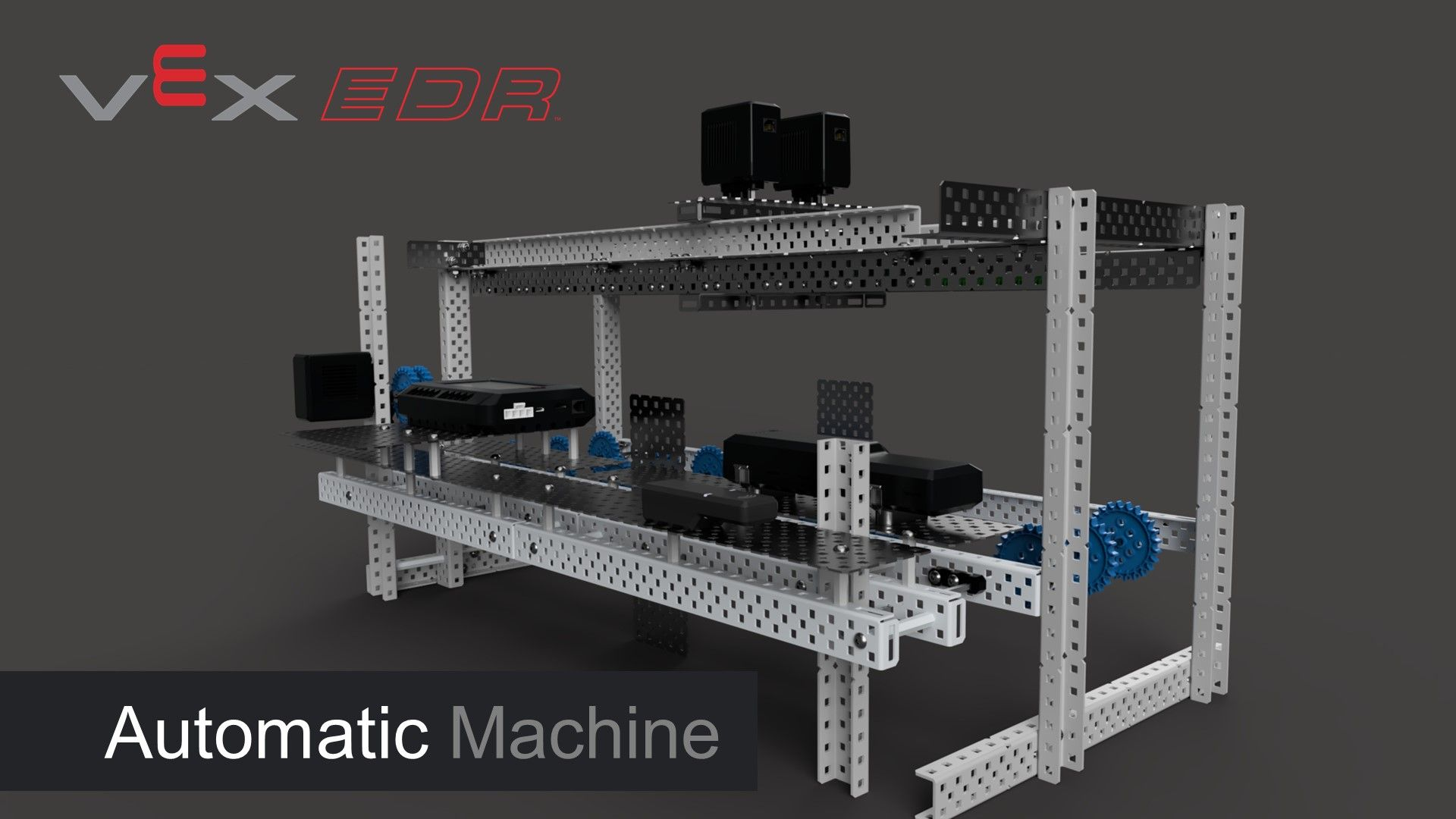 V5-vex-robotics-projeto-lcs-3500-3500
