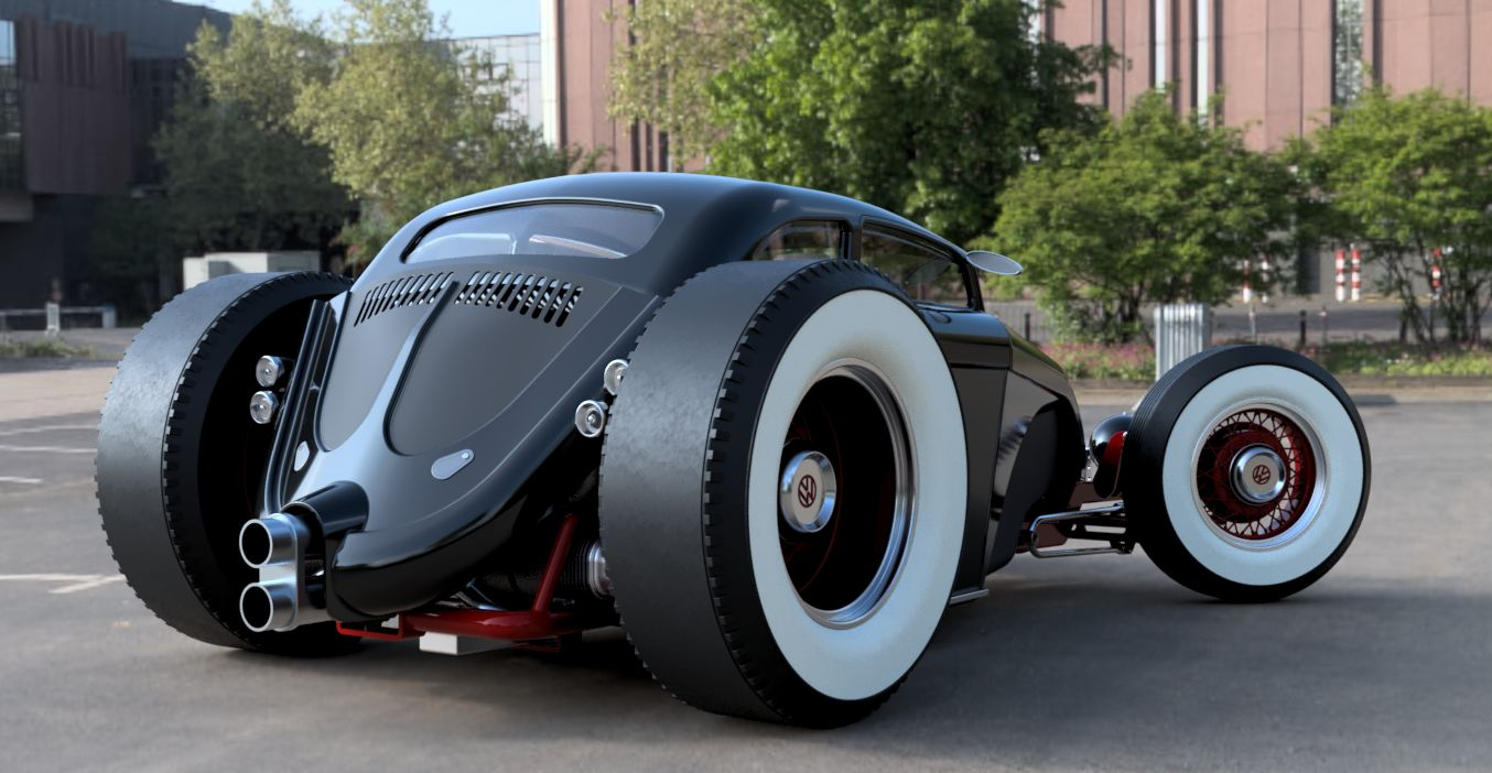 Bug-dragster-2018-nov-26-04-29-53pm-000-customizedview37236932687-3500-3500