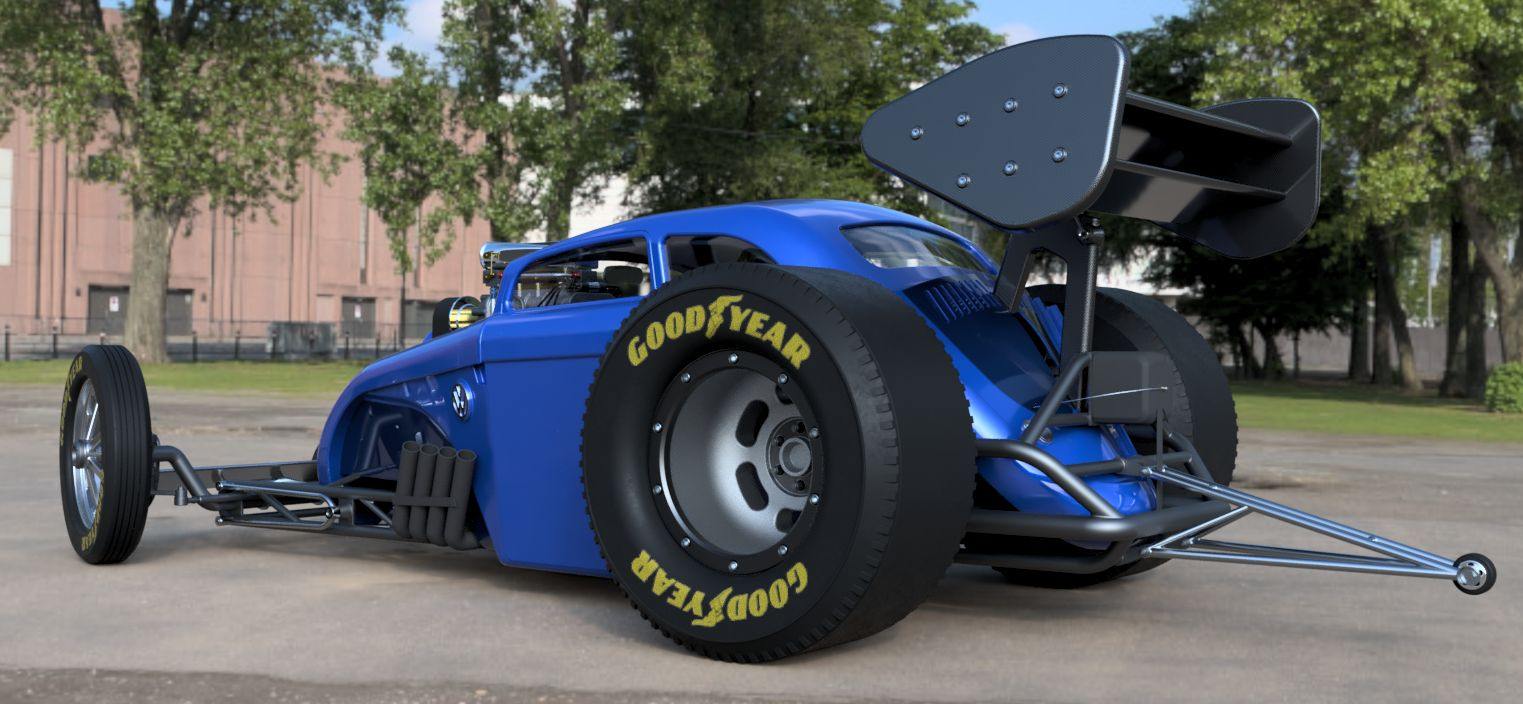 Dragster-rat-2018-dec-07-03-30-14pm-000-customizedview5257718883-3500-3500