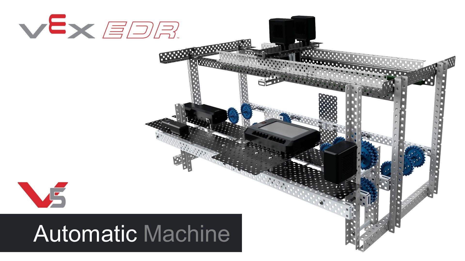 V5-vex-robotics-projeto-lcs-fabrica-de-nerdes-3500-3500