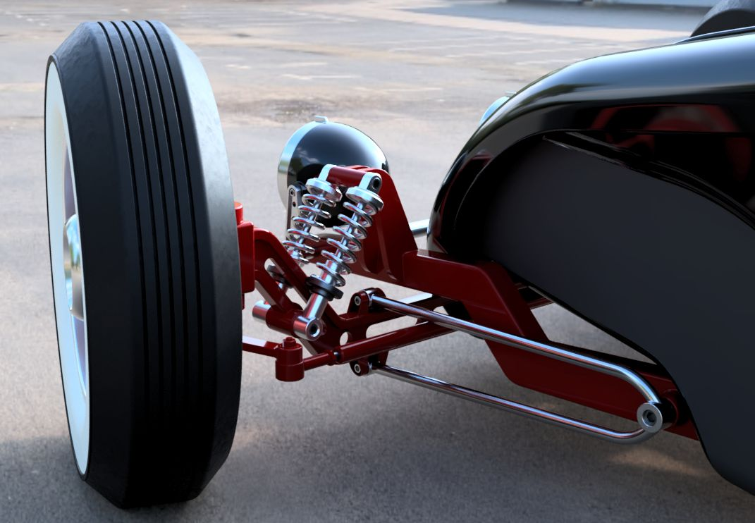 Bug-dragster-2018-nov-26-07-50-11pm-000-customizedview9210203079-3500-3500