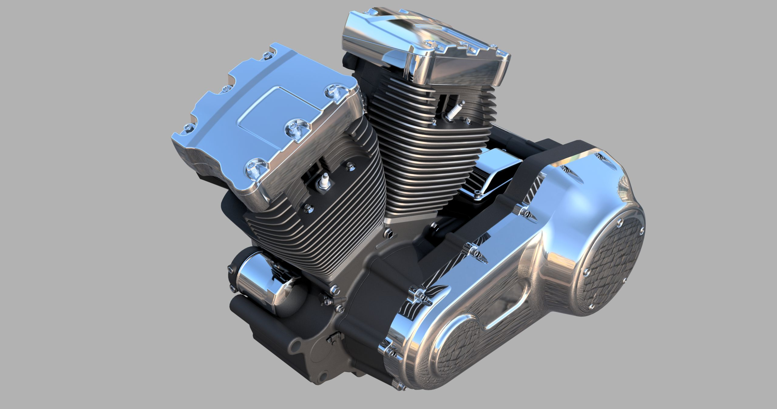 Harley-heritage-enginefrontleft-3500-3500
