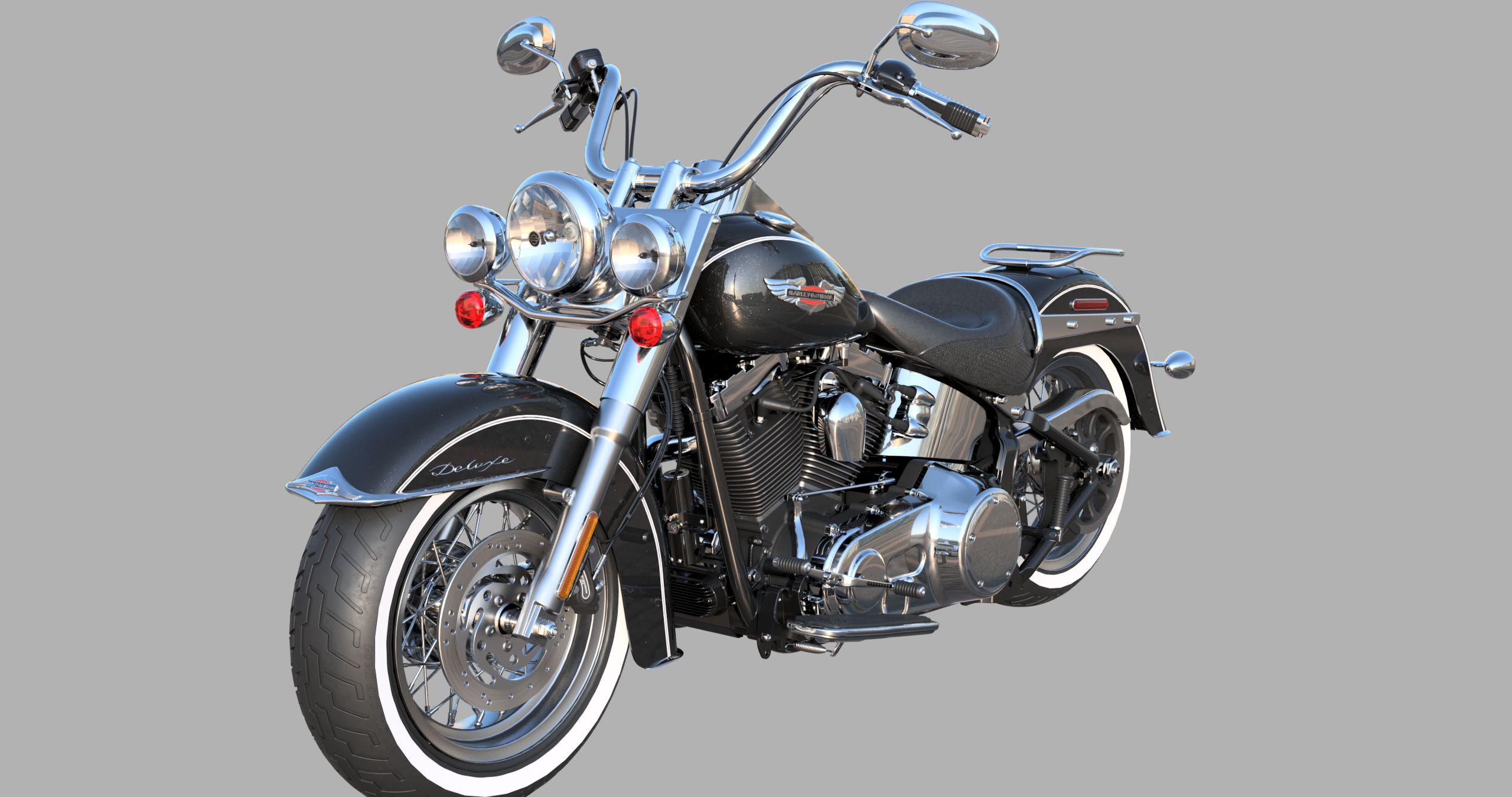 Harley-heritage-frontleft-3500-3500