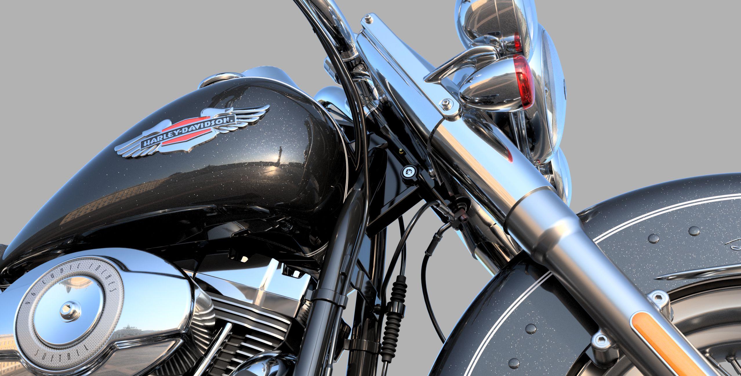 Harley-heritage-steeringlockfinal-3500-3500