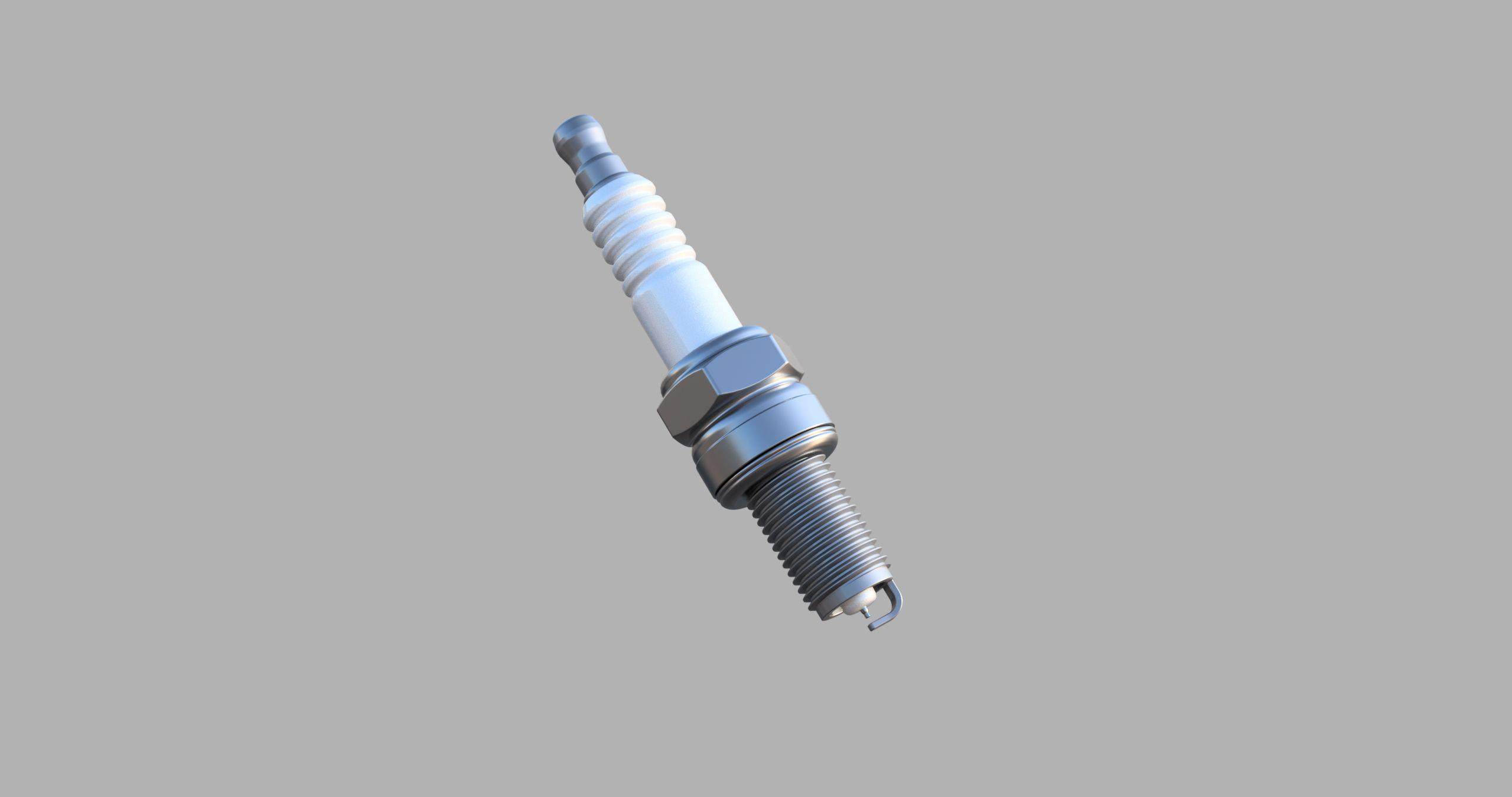 Sparkplug-3500-3500