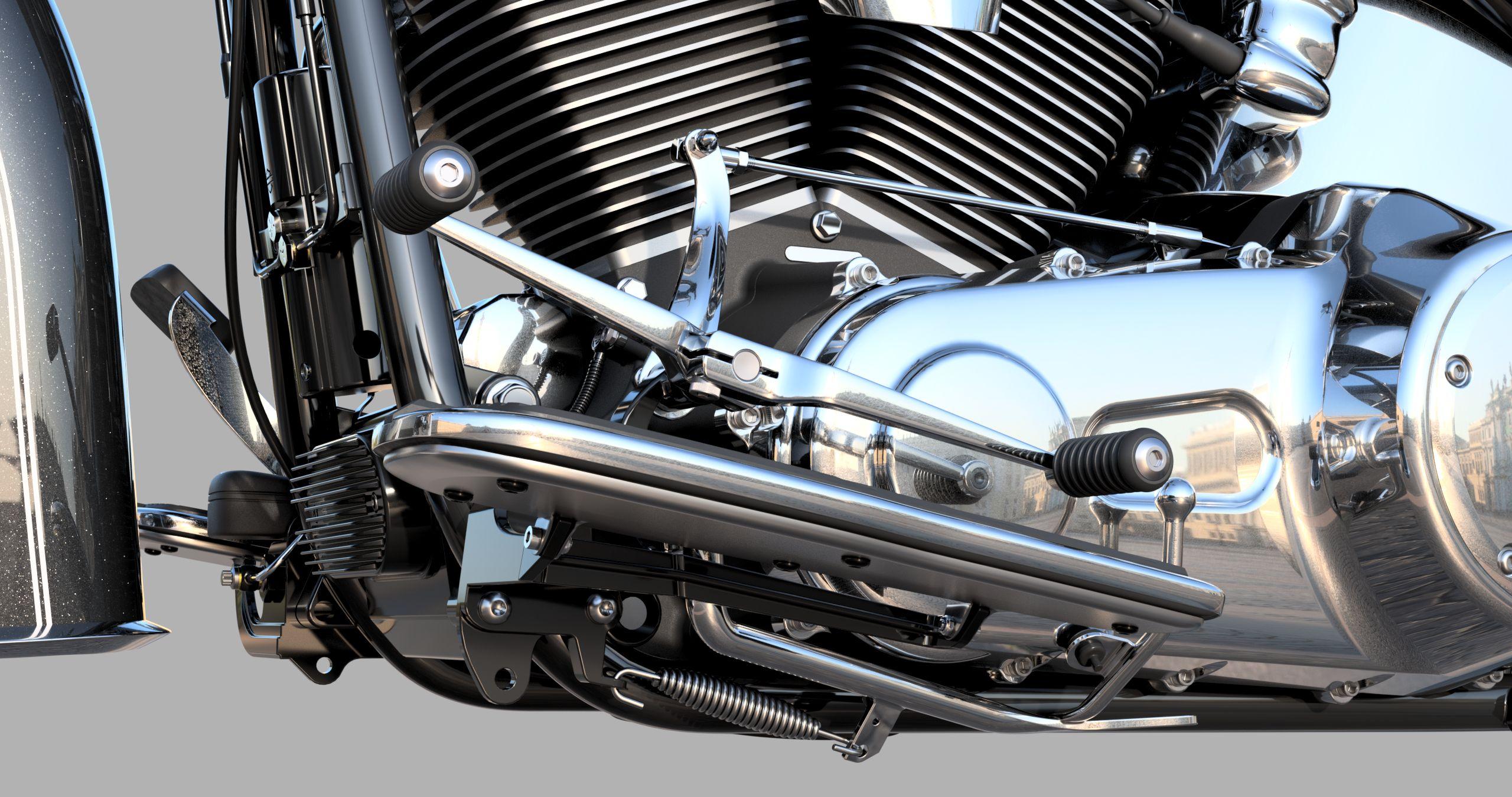 Harley-heritage-leftfloorboard-3500-3500