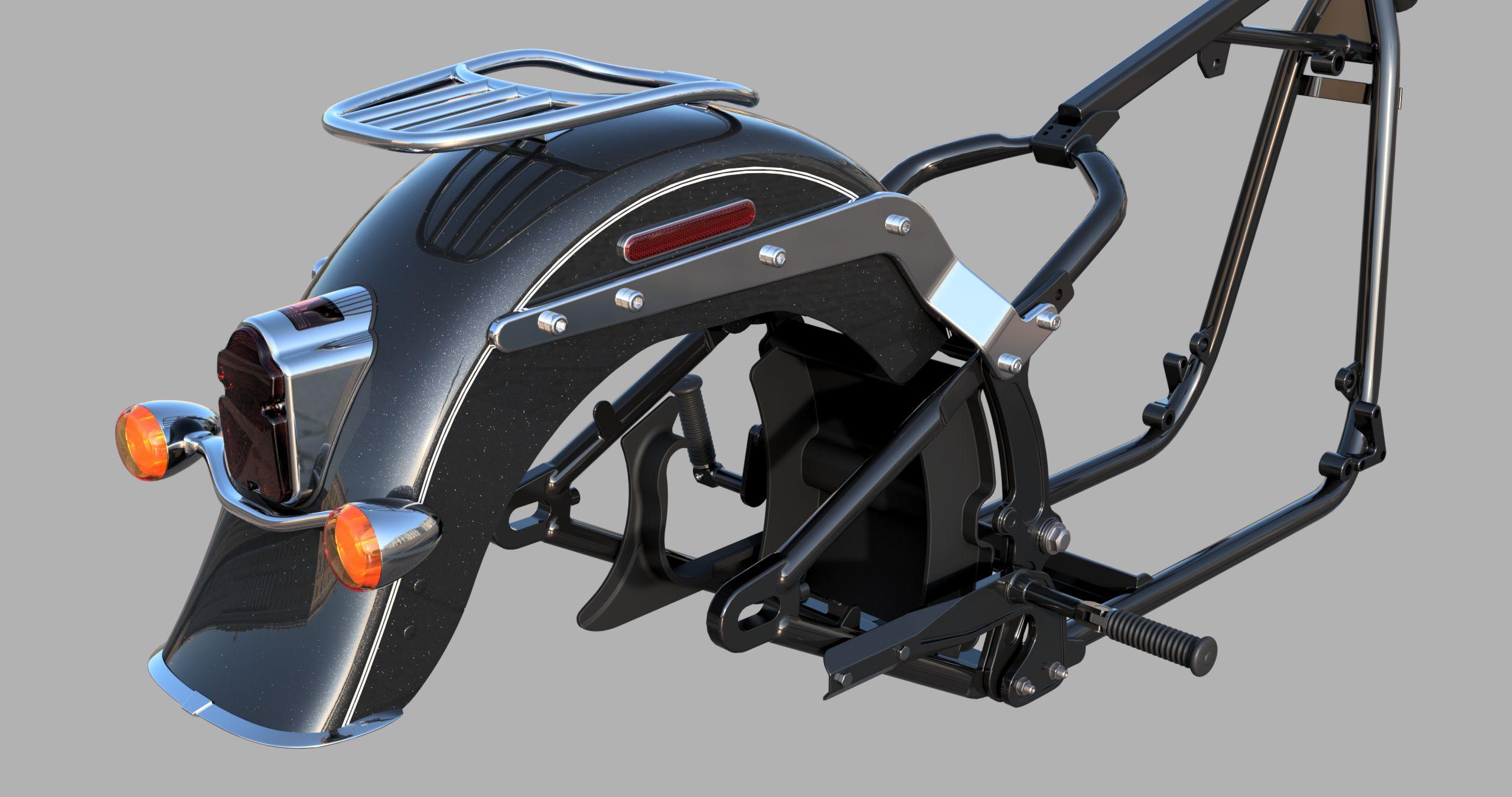 Harley-heritage-rearfender-3500-3500