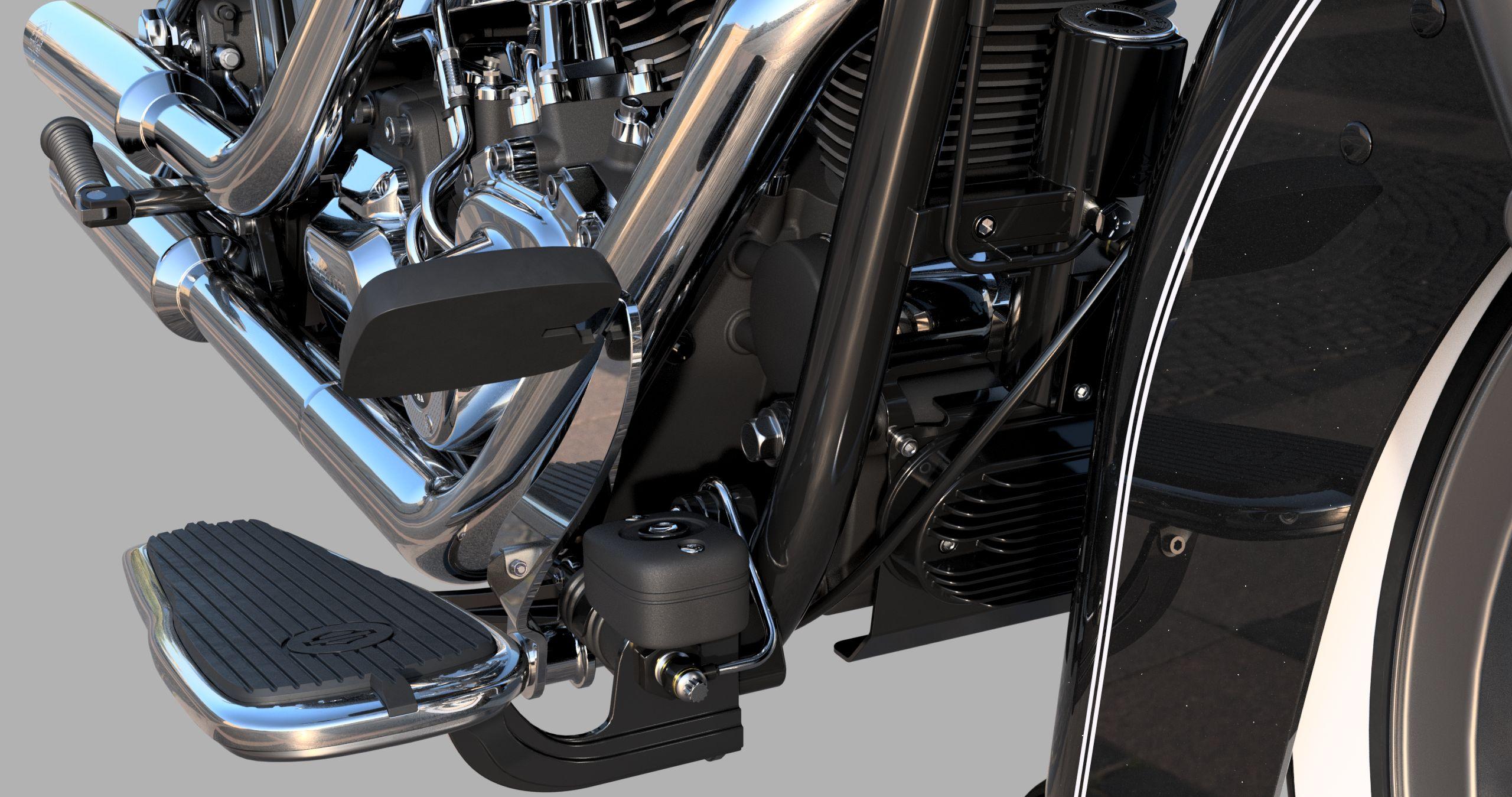Harley-heritage-frontbrake-3500-3500